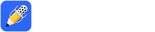 notability app logo